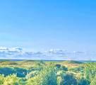 12 Dunes View Road - Photo 35