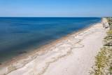 1 Beach Way - Photo 4