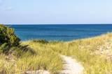 1 Beach Way - Photo 46