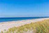 1 Beach Way - Photo 48