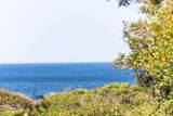 1 Beach Way - Photo 8