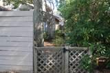 481 Buck Island Road - Photo 25