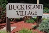 481 Buck Island Road - Photo 28