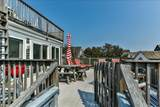 147 Commercial Street - Photo 4