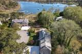 16 Captains Cove Lane - Photo 4