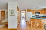 9 Carrot Hill Road - Photo 15