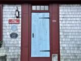 1731 Main Street - Photo 43