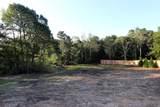 4 Nickerson Circle - Photo 1
