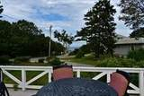 208 Standish Road - Photo 6