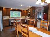 269 Lower County Road - Photo 11