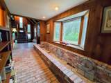 269 Lower County Road - Photo 13