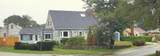269 Lower County Road - Photo 2