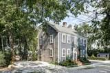 27 Brewster Street - Photo 34