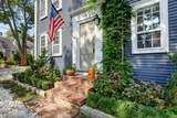 27 Brewster Street - Photo 35