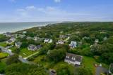 64 Beachway Road - Photo 31