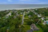 64 Beachway Road - Photo 32