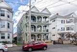 33 Sidney Street - Photo 3