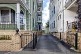33 Sidney Street - Photo 6