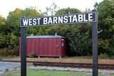 130 Berkshire Trail - Photo 25
