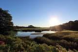 130 Berkshire Trail - Photo 35