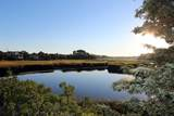 130 Berkshire Trail - Photo 36