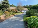 350 Crowell Road - Photo 2