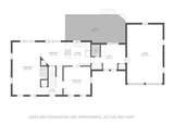 5 Hemlock Terrace - Photo 45