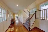 375 Baxters Neck Road - Photo 14