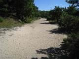 2B Pine Point Road - Photo 41