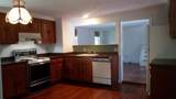39 Jarves Street - Photo 16
