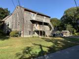 215 Gifford Street - Photo 5