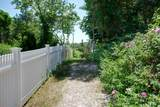 505 Baxters Neck Road - Photo 4