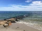 3 Cape Isle Drive - Photo 40