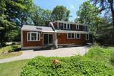 274 Lower County Road - Photo 14
