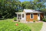 274 Lower County Road - Photo 2