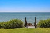 191 Sea View Avenue - Photo 10