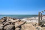 191 Sea View Avenue - Photo 11