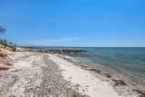 191 Sea View Avenue - Photo 12