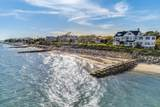 191 Sea View Avenue - Photo 14