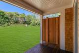 269 Crowell Road - Photo 6