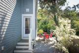 48 Winslow Street - Photo 15