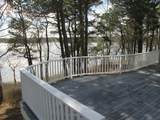 324 Clamshell Cove Road - Photo 6