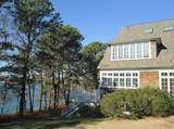 324 Clamshell Cove Road - Photo 8