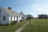 670 Shore Road - Photo 4