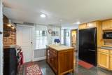 105 Locust Street - Photo 10