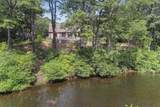 306 Old Comers Road - Photo 1