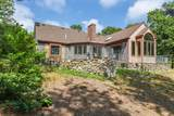 306 Old Comers Road - Photo 14