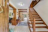 306 Old Comers Road - Photo 16