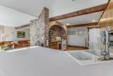 306 Old Comers Road - Photo 20