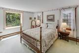 306 Old Comers Road - Photo 9